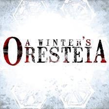 a winter's oresteia