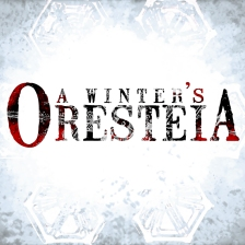a winter's oresteia